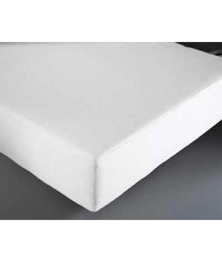 Prot ge matelas 140x190 cm imperm able - Protege matelas incontinence ...