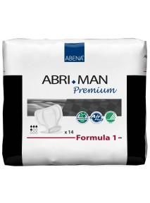 Abena - Abri-Man Premium Formula (1)