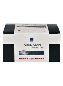 Protections Hommes x24 ( 0 ) ABRI MAN  Prémium
