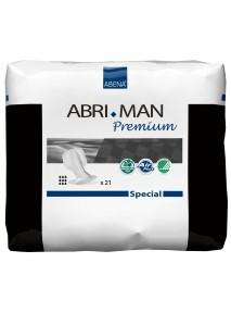 Abena - Abri-Man Premium Special