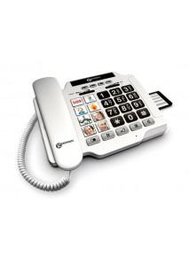 TELEPHONE FILAIRE PHOTOPHONE 100