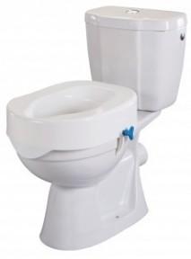 REHAUSSE WC (15 CM)