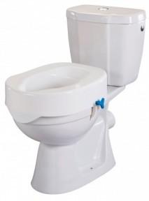 REHAUSSE WC (10CM)