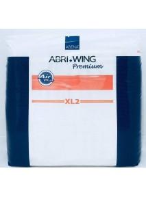 CHANGE COMPLET avec CEINTURE (XL2) Abri-Wing  (Extra-LARGE)