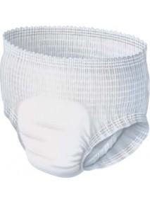 Tena - Pants Plus (L)