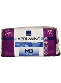 Abena - Abri-Wing M3 (M)