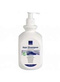 Abena - Shampoing