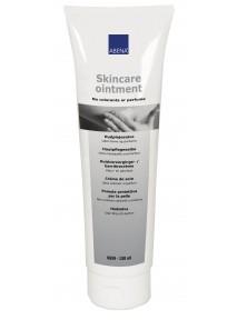 Abena - Crème pour la peau