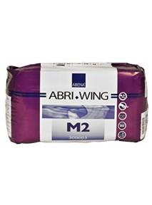 Abena - Abri-Wing M2 (M)