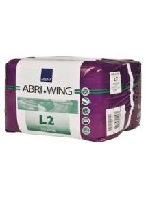 Abena - Abri-Wing L2 (L)