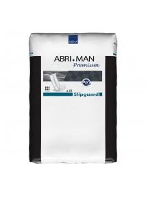 Abena - Abri-Man Premium (Slipguard)