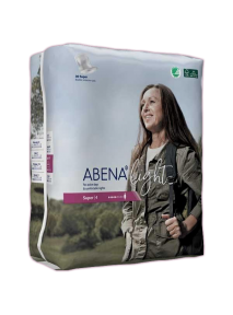 Abena - Super Light (X30) N°4