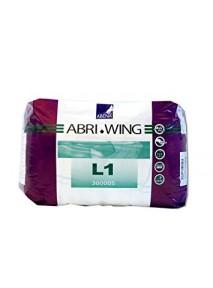 Abena - Abri-Wing (x14) L1