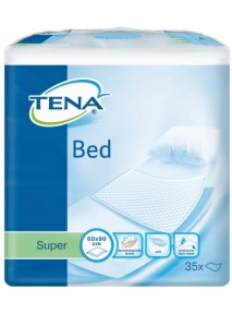 Tena - Bed Super (x35) 60 x 90