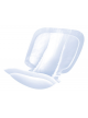 Ontex-ID - Form Plus (x21)