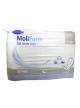 Hartmann - MoliForm Soft For Men (x28)