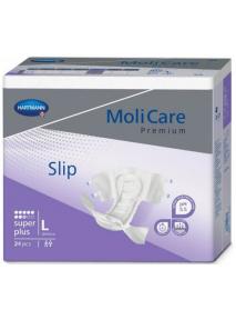 Hartmann - MoliCare Slip Super Plus (x24) L