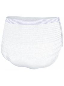 Tena - Pants Maxi (x10) M