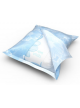 Protections x16 (Extra Plus) Tena Discreet