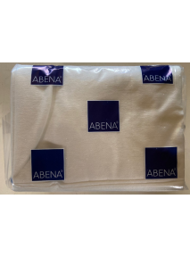 Carrés d'essuyage x70 (29 x 38) ABENA