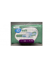Ontex-ID - Belt Maxi (x14) M