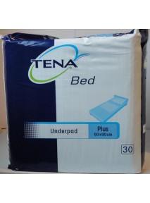 Tena - Bed Plus Jetables (60 x 90)