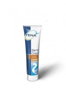 Tena - Crème Protectrice