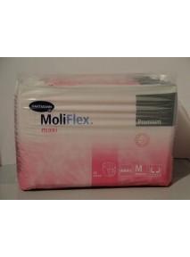 Hartmann - MoliFlex Maxi T2 (M)