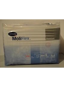 Hartmann - MoliFlex Jour T3 (L)