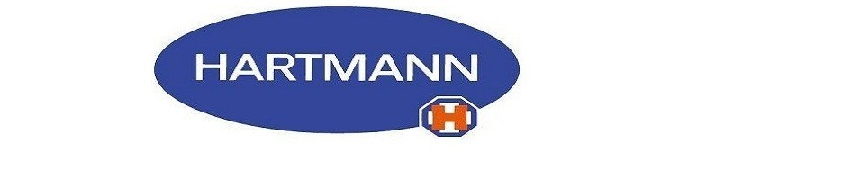 Changes complets Hartmann