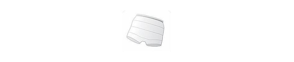 culottes plastiques