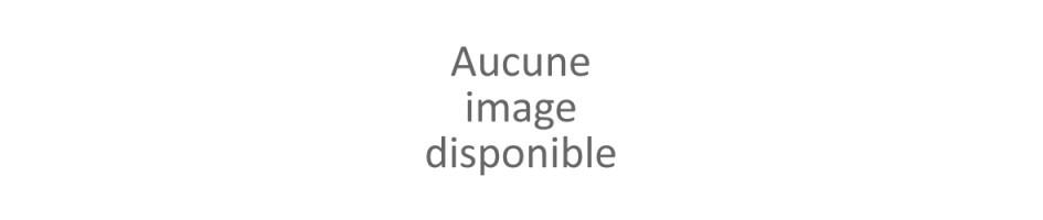 COUCHES DE NUIT