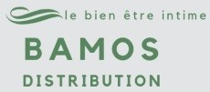 BAMOS DISTRIBUTION